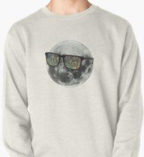 Cudi Moon Shades Pullover