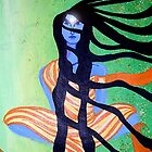 Wind (2007) by InfinitePathArt