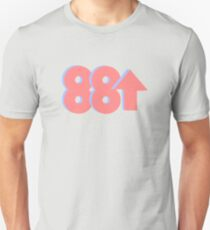 88 Unisex T-Shirt