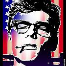 American Dream by DRD † David Russo Design