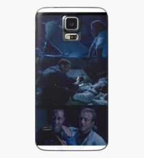 Broken Boys Case/Skin for Samsung Galaxy