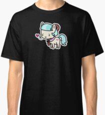 Coco Pommel chibi Classic T-Shirt