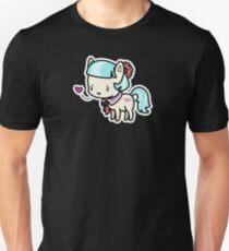 Coco Pommel chibi Unisex T-Shirt