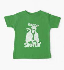 Master Shuffler Kids Clothes