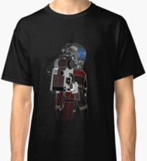 Prey helmet Classic T-Shirt