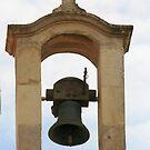 Little Bell by Pamela Jayne Smith