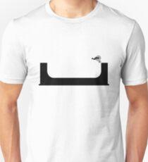 Really Old Skool T-Shirt