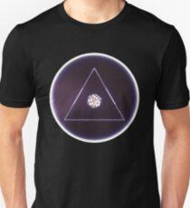 Electro Illuminadés T-Shirt