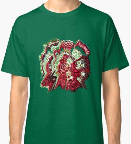 Extraterrestrial Portal Classic T-Shirt