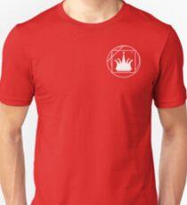 Luxury Redefined Corner Seal Light T-Shirt