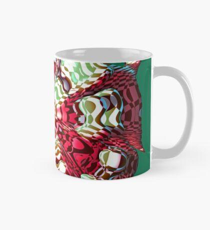 Extraterrestrial Portal Mug