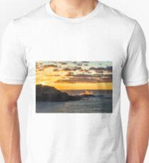 Nubble Nudge Unisex T-Shirt