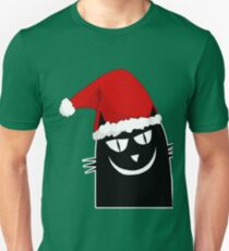 BADKITTY T-Shirt