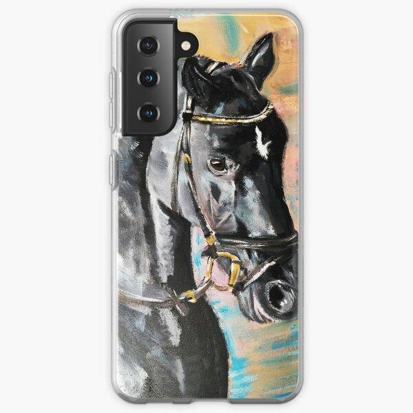 copain Samsung Galaxy Soft Case