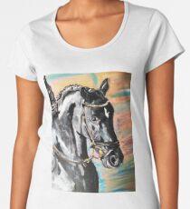 copain Women's Premium T-Shirt