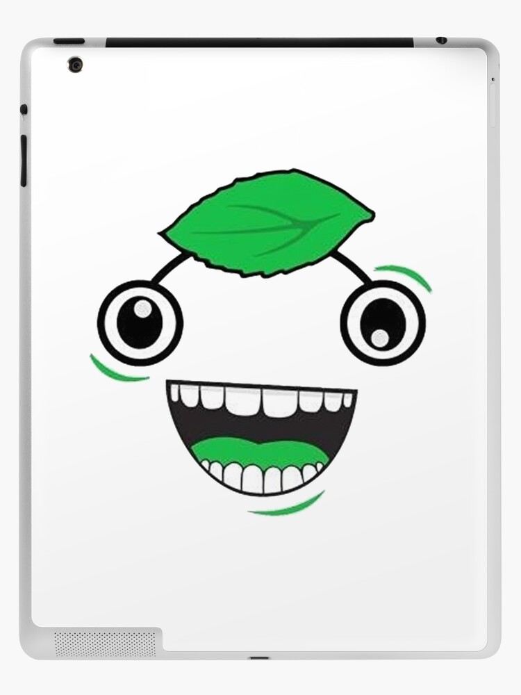 Guava Juice Roblox Character Guava Juice Funny Design Box Roblox Youtube Challenge Ipad Case Skin By Kimoufaster Redbubble