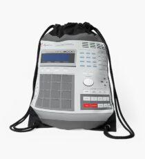 AKAI MPC 3000 Drawstring Bag