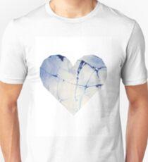 all the world.. T-Shirt