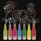 Bubbly Celebrations by fatfatin