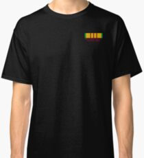 Vietnam - Been There, Done It, Got the T-shirt Classic T-Shirt