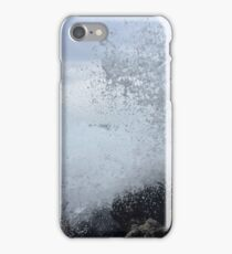 Ligurian Coast 2 iPhone Case/Skin
