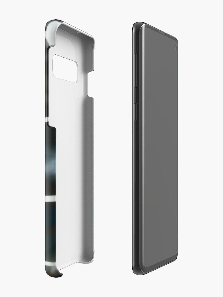 Alternate view of You've Branched Out Case & Skin for Samsung Galaxy
