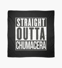 PUBG - Straight Outta Chumacera Scarf
