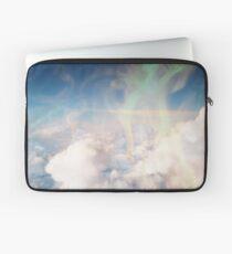 Cloud Walker Laptop Sleeve