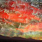 Phoenix Twilight by fatedesigns