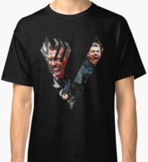 Ivar the Boneless Classic T-Shirt