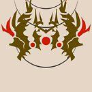 Riser Falchion by drakenwrath