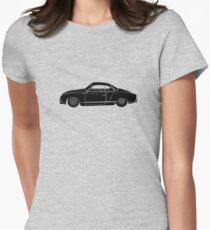 karmann ghia 1 T-Shirt