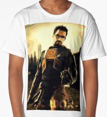 Gordon Long T-Shirt