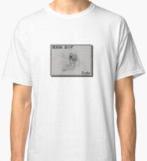 Ende Classic T-Shirt