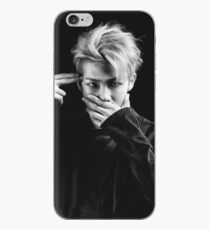 BTS RM iPhone Case