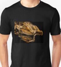 Bearded Dragon Unisex T-Shirt