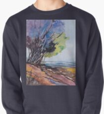 For the Tree-lovers Pullover