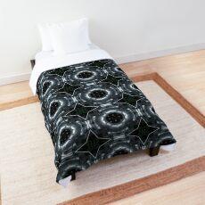 Polished Comforter
