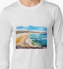 Coastal Bondi T-Shirt