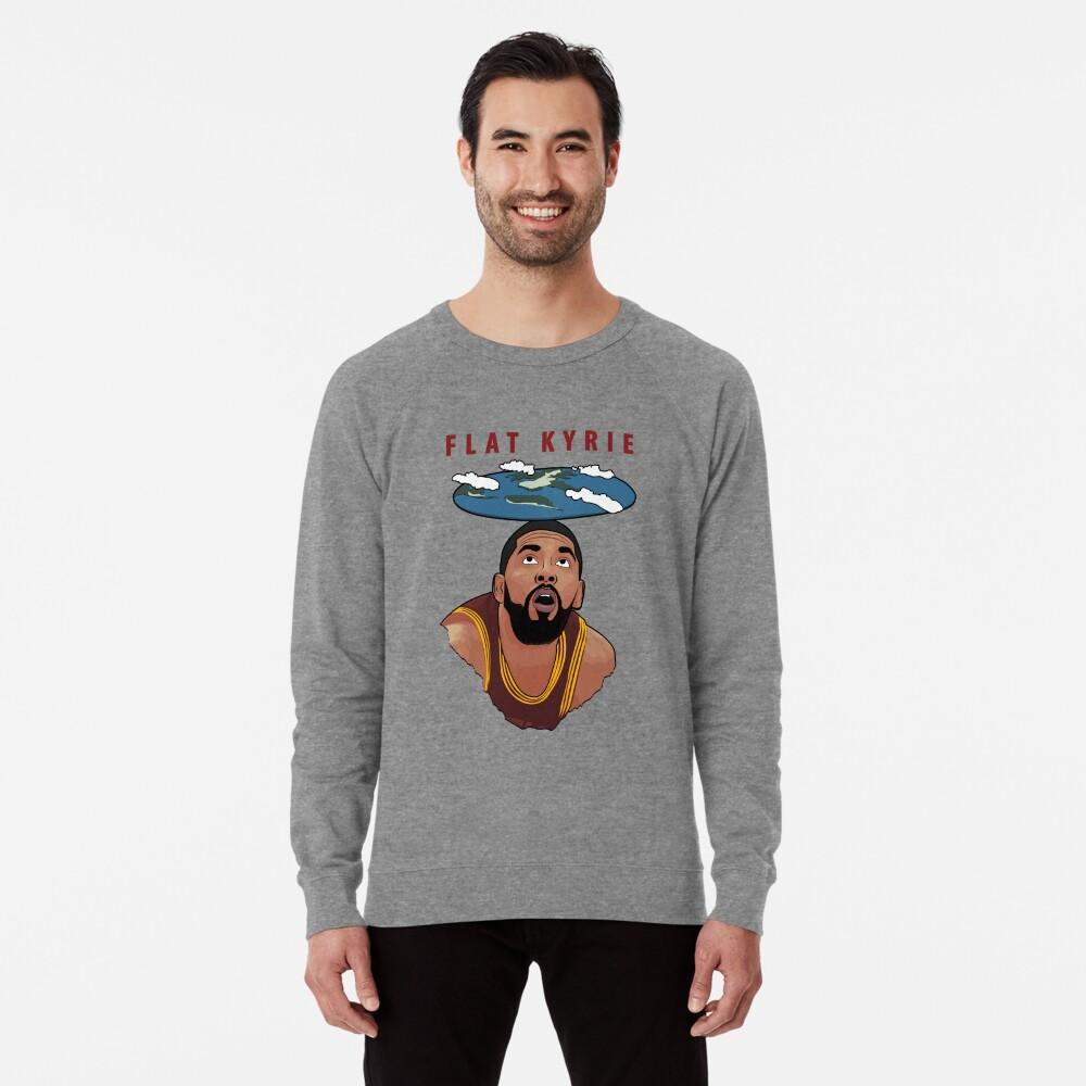 Flat Kyrie Lightweight Sweatshirt