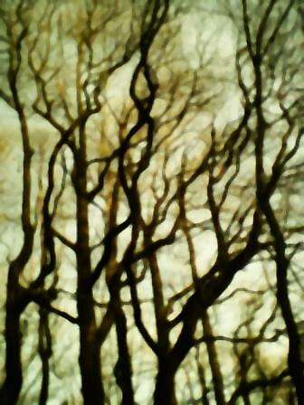Climb by EtherealMe
