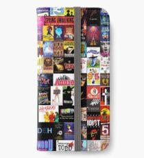 MUSICALS! (Duvet, Clothing, Book, Pillow, Sticker, Case, Mug etc)  iPhone Wallet/Case/Skin