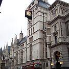 london 2 by Shannon McLean