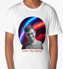 Trust Long T-Shirt