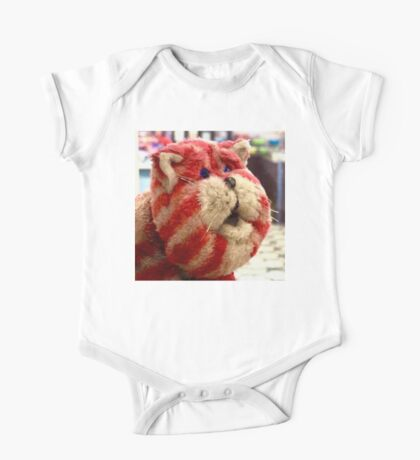 NDVH Bagpuss Kids Clothes