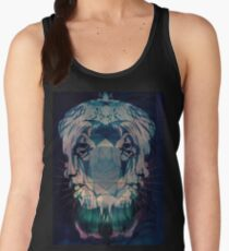 Yolandi symmetrical  T-Shirt