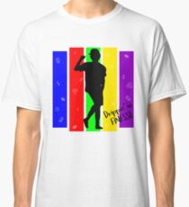 DRIPPIN '; IN FINESSE [BRUNO MARS] Classic T-Shirt
