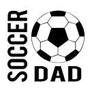 Fußball-Papa von raineOn