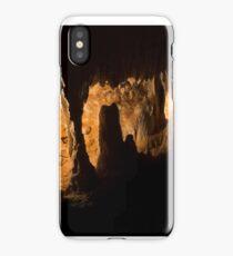Hidden Cave iPhone Case/Skin