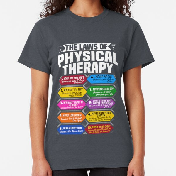 THIS IS WHAT AN AWESOME PHYSIOTHERAPIST LOOKS LIKE T SHIRT XMAS GIFT PRESENT
